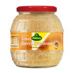 Kuehne German Barrel Sauerkraut 850ml
