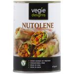 Vege Delights Nutolene Nut Loaf 415g