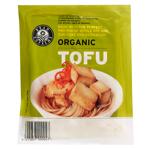 Bean Supreme Organic Tofu 300g