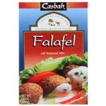 Casbah All Natural Falafel Mix 283g