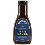 Speights Old Dark BBQ Sauce 350g