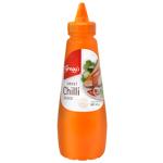 Gregg's Sweet Chilli Sauce 585g