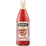 Trident Sweet Chilli Sauce 730ml