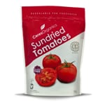 Ceres Organics Sundried Tomatoes 150g