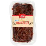 Sandhurst Semi-Dried Tomato Strips 125g