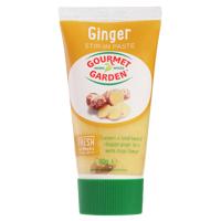 Gourmet Garden Ginger Stir-In Paste 80g