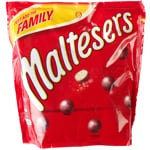 Maltesers Confectionery 250g