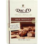 Duc Do Milk Truffles 100g