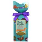 Monty Bojangles Flutter Scotch Truffles Tower Box Confectionery 200g