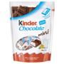 Chocolate Share Packs