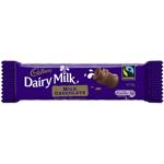 Cadbury Dairy Milk 50g