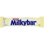 Nestle Milky bar 50g