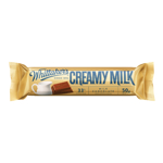 Whittakers Creamy Milk 50g
