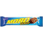 Cadbury Moro Gold 60g