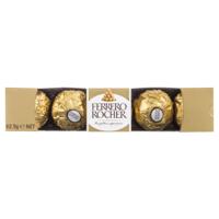Ferrero Rocher T5 60g
