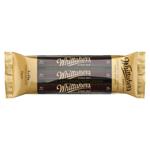 Whittakers Sante Dark Ghana Chocolate 72% Cocoa 3pk