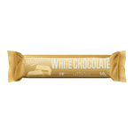 Whittakers White 50g