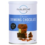 Avalanche Divine Drinking Chocolate 225g