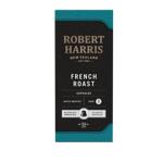 Robert Harris French Roast 10pk