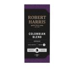 Robert Harris Colombian Blend 10pk