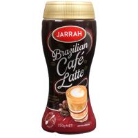 Jarrah Coffee Sensation Brazil Delight 250g
