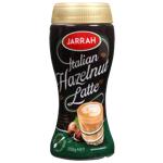 Jarrah Italian Hazelnut Latte 250g