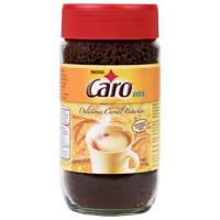 Nestle Caro Extra Delicious Cereal Beverage 150g