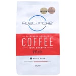 Avalanche Melt Coffee Whole Bean Strength 4 200g
