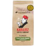 Karajoz Organic Plunger 200g