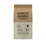Robert Harris Viva Decaf Plunger Filter Grind 100% Arabica Fresh Coffee 200g