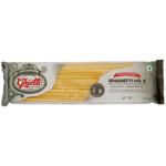 Ghiotti Spaghetti 500g