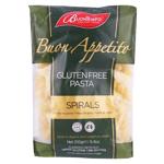 Buontempo Buon Appetito Gluten Free Pasta Spirals 250g