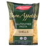 Buontempo Buon Appetito Gluten Free Pasta Shells 250g