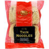 Jade Phoenix Thin Noodles 375g