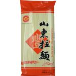 Shandong Ramen Narrow Noodles 1kg