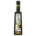 Grove Avocado Oil Infused With Garlic 250ml