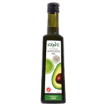 Grove Avocado Oil Infused With Lime 250ml