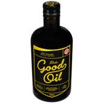 The Good Oil Extra Virgin Rapeseed Oil 750ml