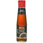Lee Kum Kee Pure Black Sesame Oil 207ml