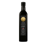 The Village Press Leccino Extra Virgin Olive Oil 500ml