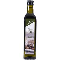 Ceres Organics Extra Virgin Olive Oil 500ml