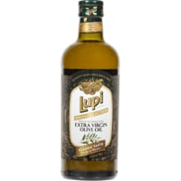 Lupi Special Selection Cold Extracted Extra Virgin Olive Oil 750ml