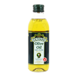 Olivani Olive Oil 100% Pure 500ml