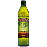 Borges Robust Extra Virgin Olive Oil 1l