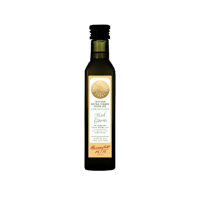 The Village Press Lemon Infused Olive Oil 250ml
