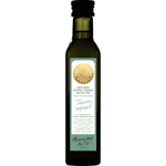 The Village Press Tuscan Olive Oil 250ml