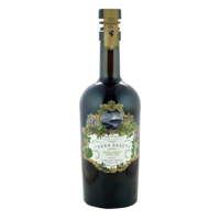 Terra Sancta Extra Virgin Olive Oil 500ml