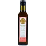The Village Press Sicilian Olive Oil 250ml