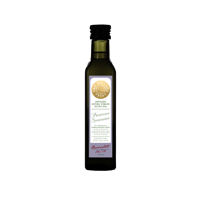 The Village Press Provence Olive Oil 250ml