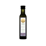The Village Press Provence Olive Oil 250ml